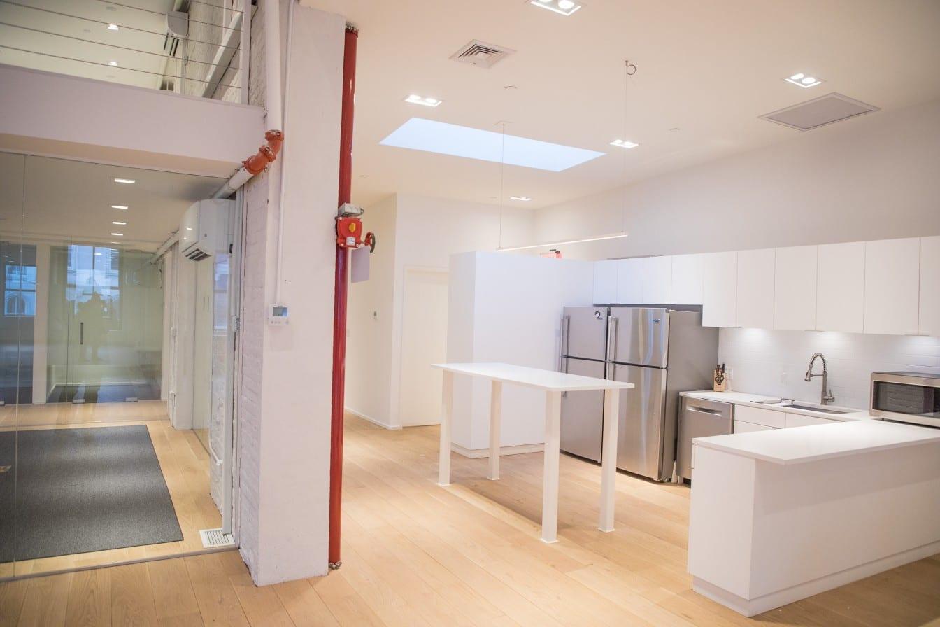 Tribeca Penthouse-3
