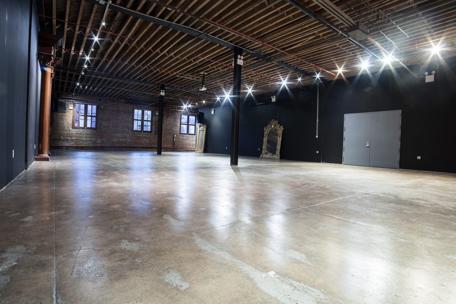 bushwick-venues-warehouse