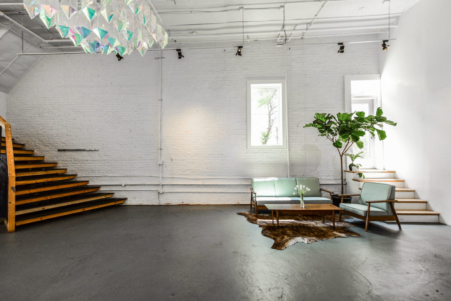 5th+House+Gallery-5
