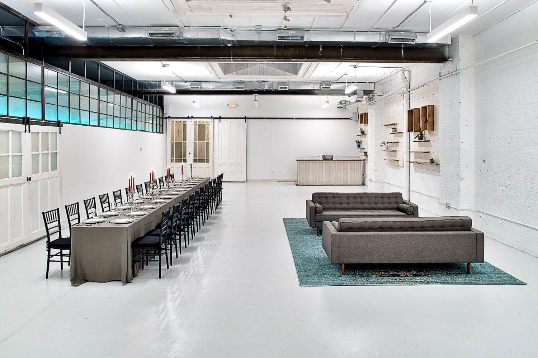 bushwick-brooklyn-event-spaces