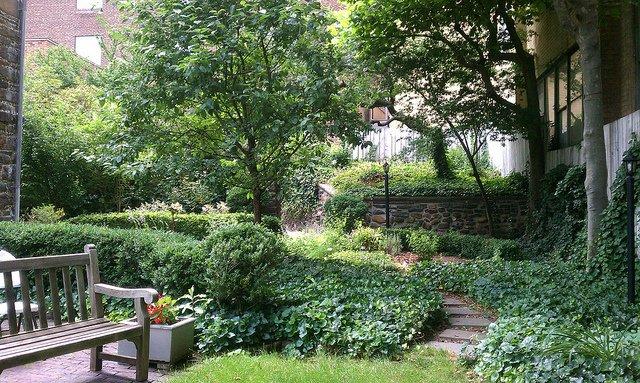 mount_vernon_garden1