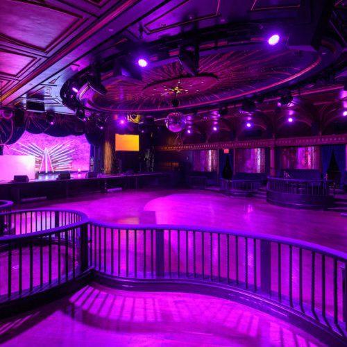 Empty-Room2-696x500