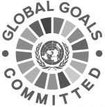 GLOBALGOALS-BADGE-BW