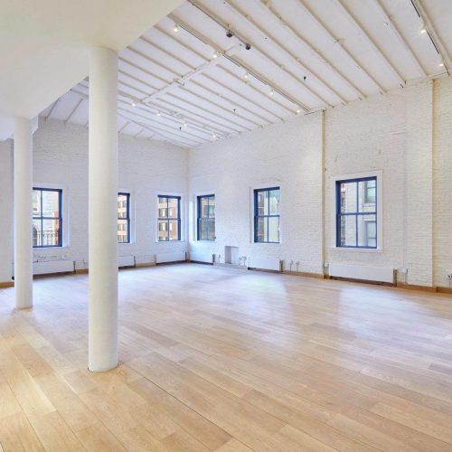NEW-YORK-EVENTS