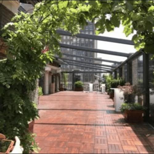 Screen Shot 2018-08-03 at 2.21.29 AM