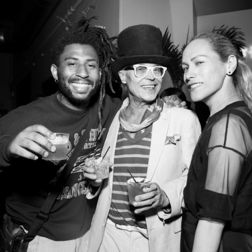 Spirit-Flesh-NYFW-Party@Pier-59-NYFW-SS2019-photo-by-Cheryl-Gorski-12