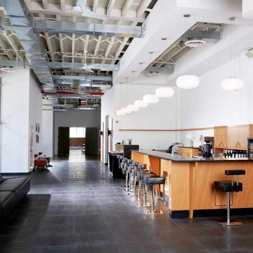 Studios_BKN_Cafe_Lobby