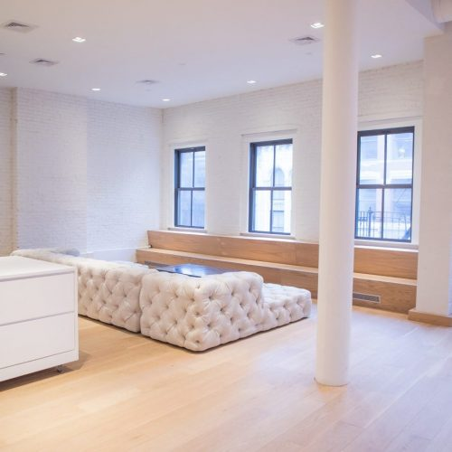 Tribeca Penthouse-1