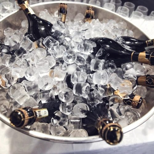 champagne_bottles_cooling_wine_alcohol_drink_party_beverage-1094500