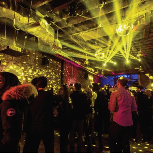 event-liquor-licensing