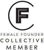 femalefounderscollective-MEMBER-01-1