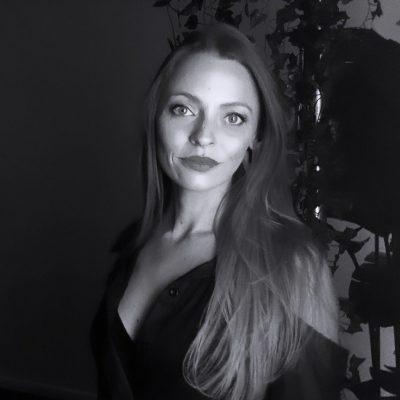 lisa-simonson