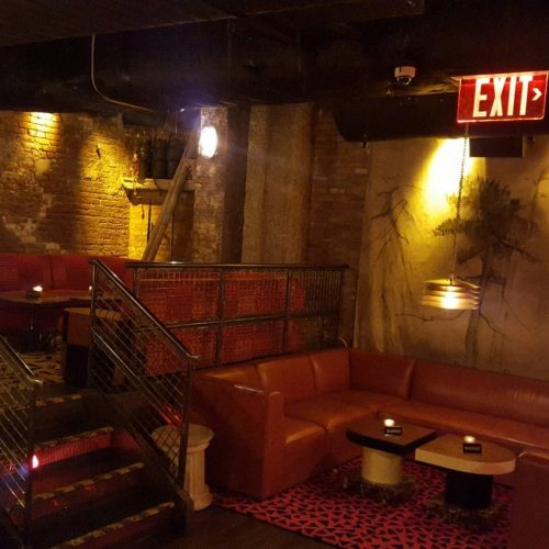 manhattan-private-venue