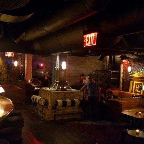 private-venue-new-york