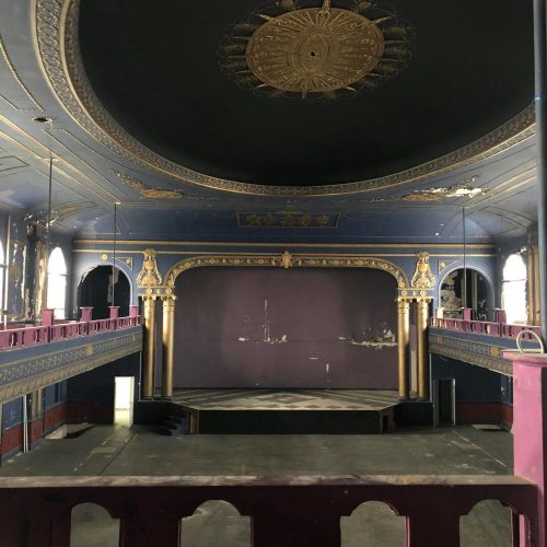 queens-theater-venue