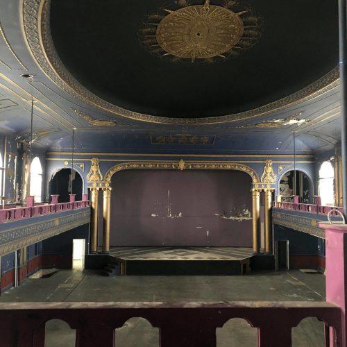 queens-theater-venue