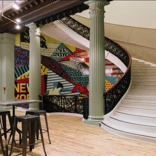 wework-bryant-park-event-space-11
