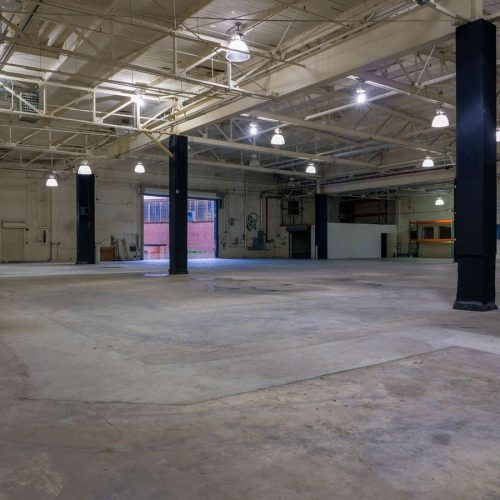 williamsburg-warehouse-venue8